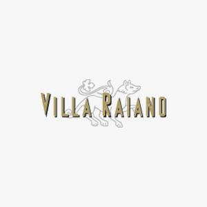 Cantine Villa Raiano