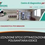 DDS Lab - Sito Polisanitaria Iodice